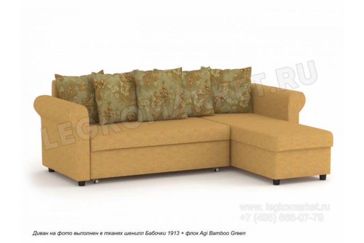 гостиные модульная мебель модерн