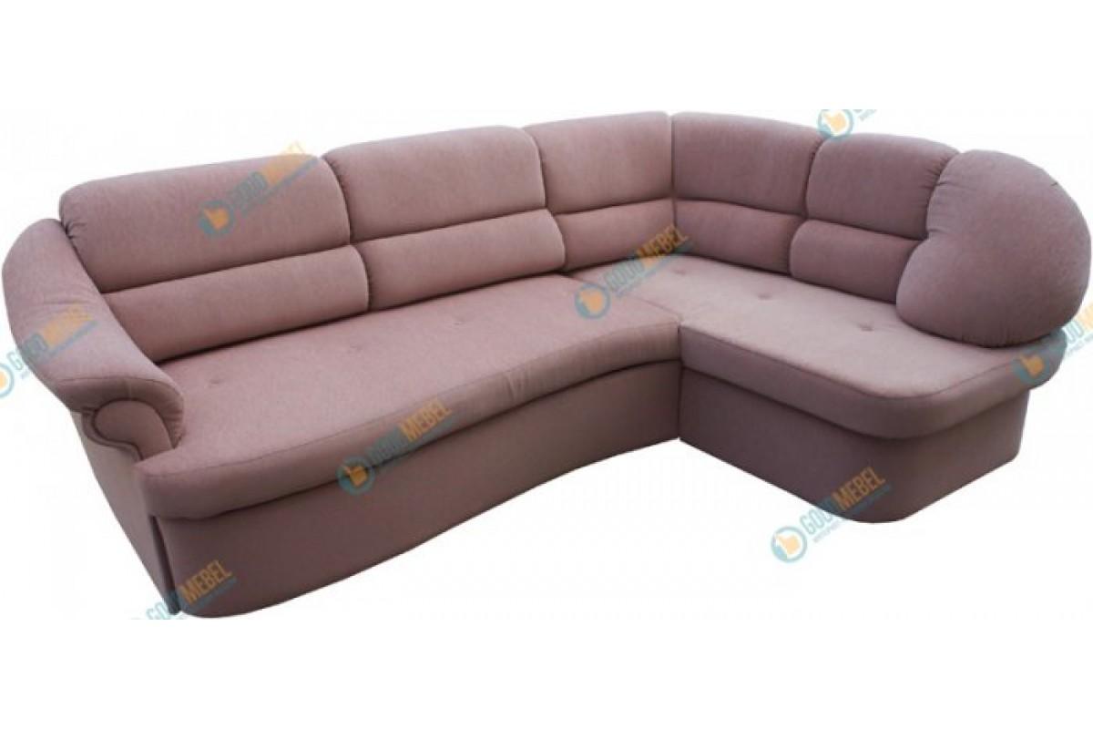 диван для кухни купить в спб дешево
