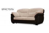 SOFT 945 к/з Hover 340 КПМ