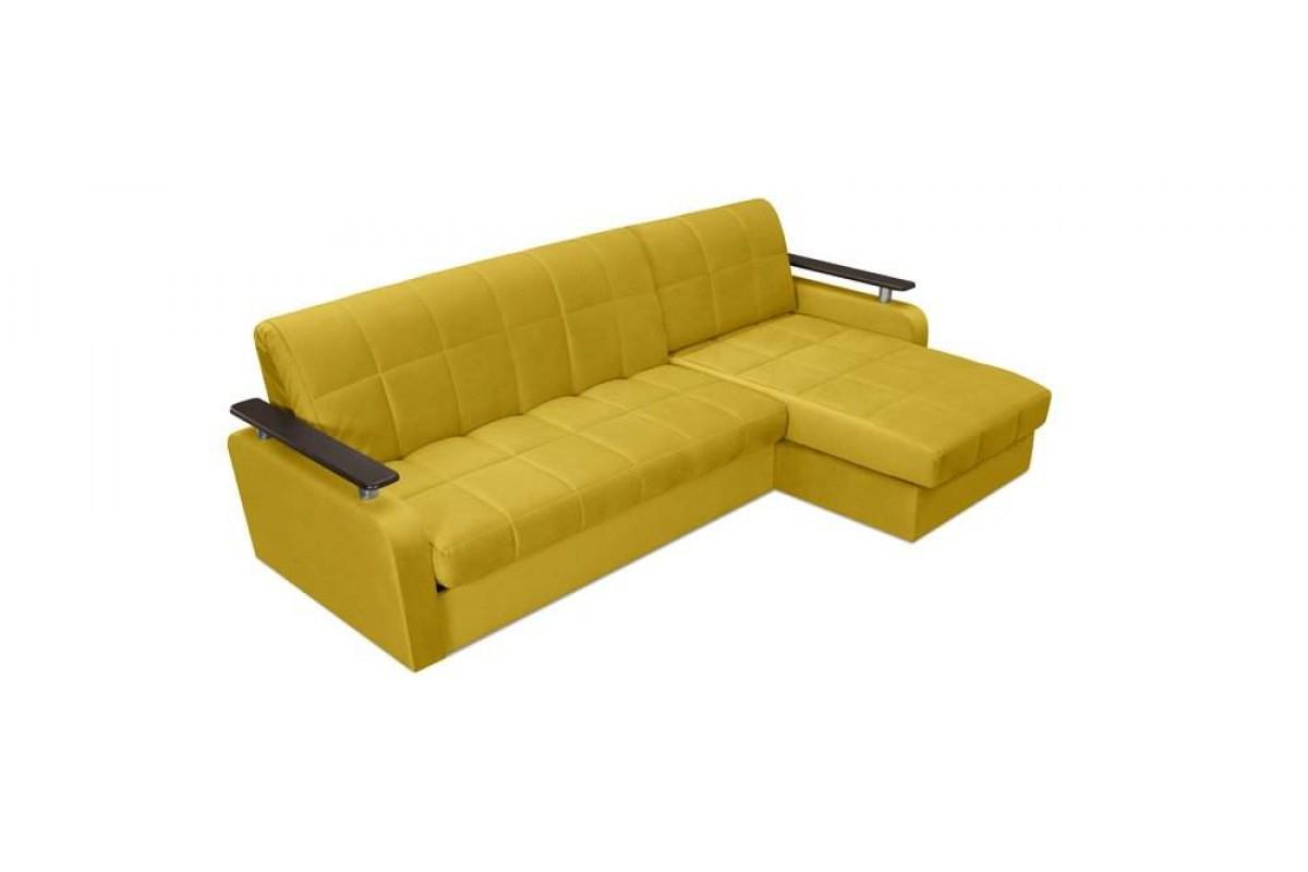 кресло-кровать для ежедневного использования андерсен
