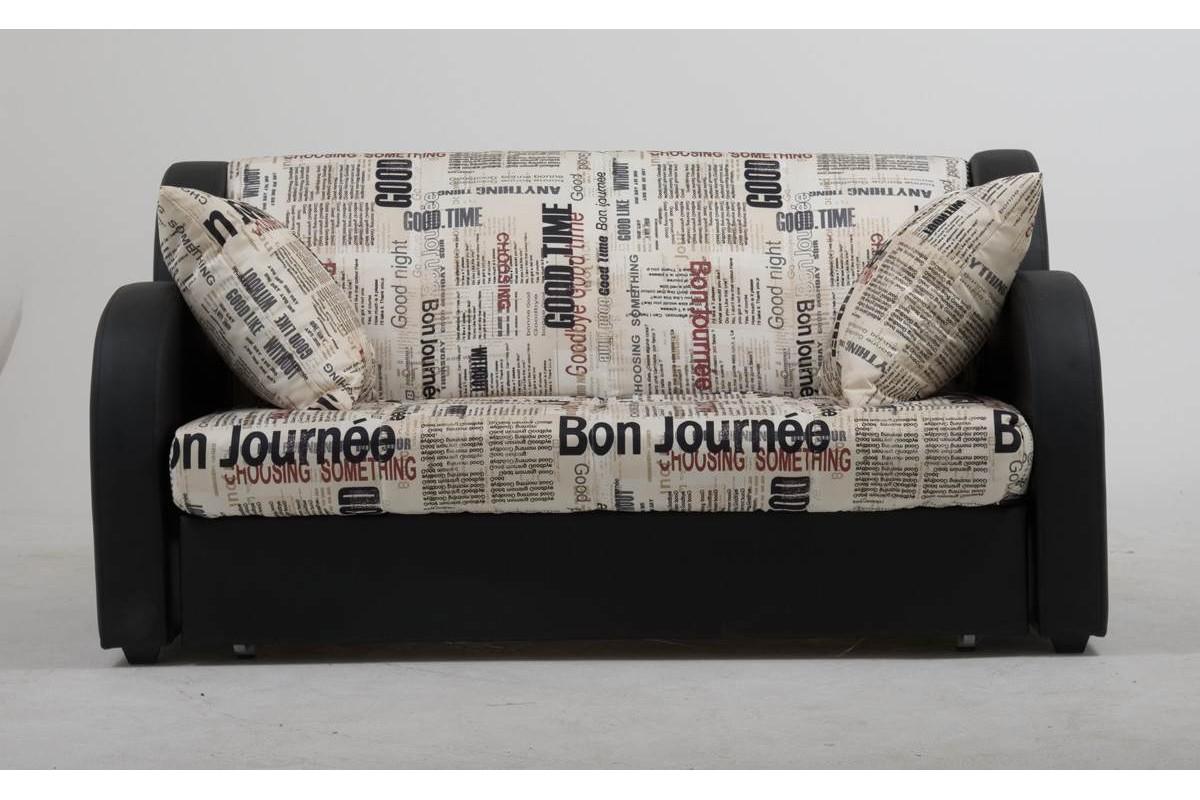 Диван Борнео (Барон) Bon Journee