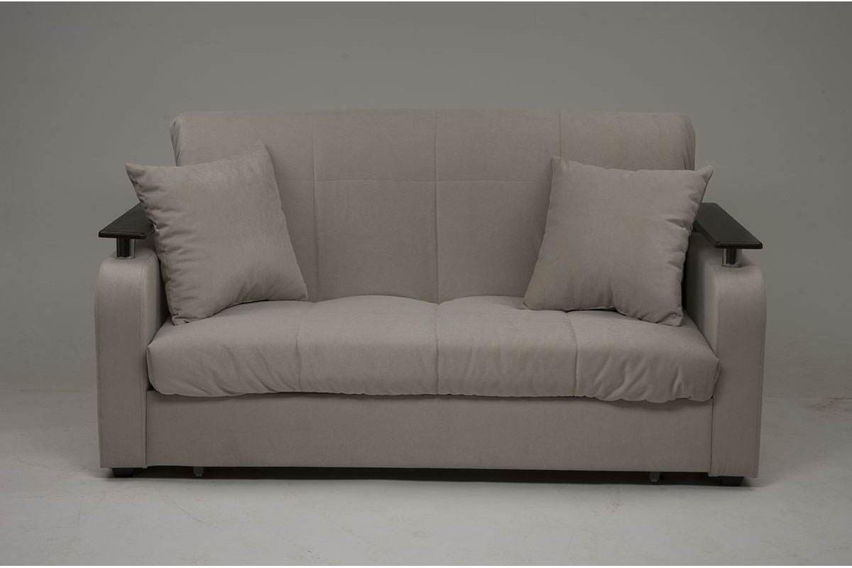 токио диван фото