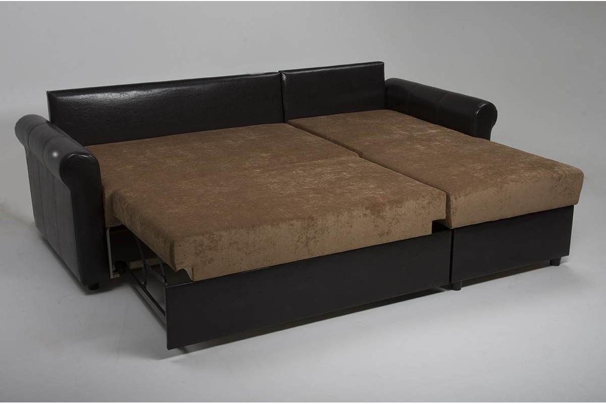 детские диваны кровати для девочек сургут