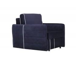 Кресло Некст фото