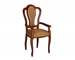 Кресло Роза фото