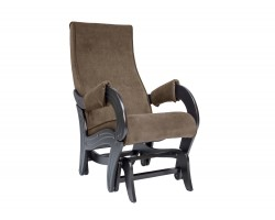 Кресло-качалка глайдер МИ фото
