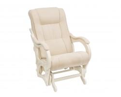 Кресло-качалка МИ фото