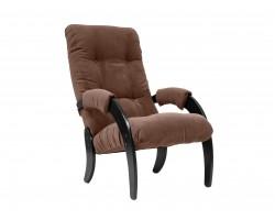 Кресло для отдыха МИ фото