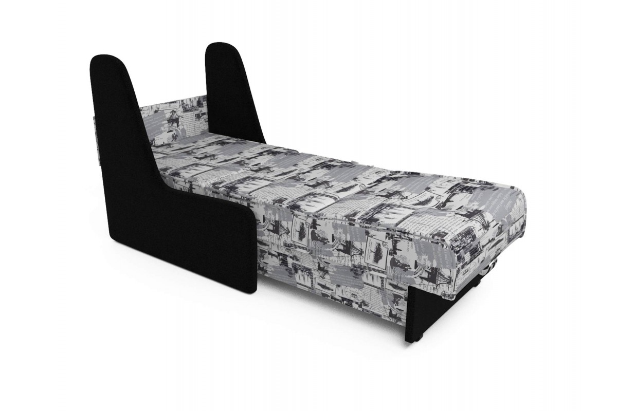Кровати двуспальные для деревянного дома фото