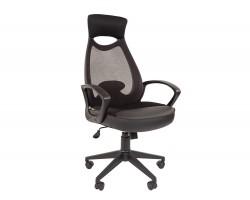 Офисное кресло Chairman 851 фото