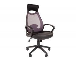 Офисное кресло Chairman 849 фото