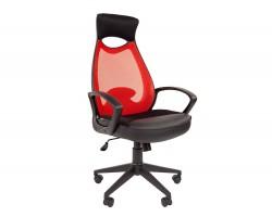 Офисное кресло Chairman 848 фото