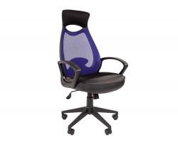 Офисное кресло Chairman 847 фото