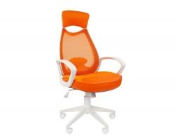 Офисное кресло Chairman 844 фото