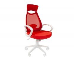 Офисное кресло Chairman 842 фото