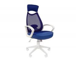 Офисное кресло Chairman 841 фото