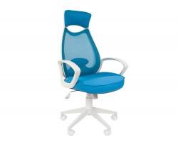 Офисное кресло Chairman 840 фото