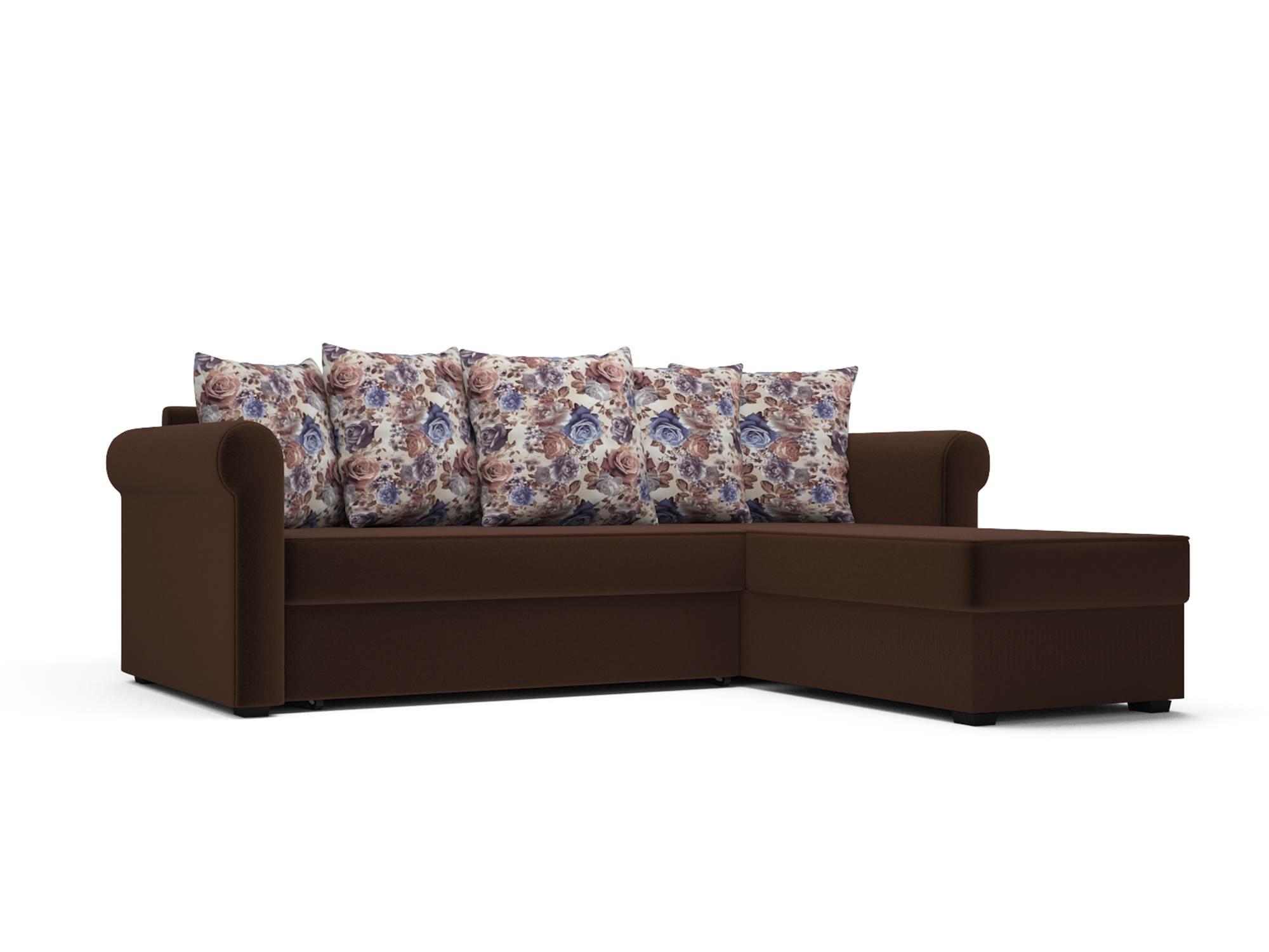диваны в спб недорого фото много мебели для